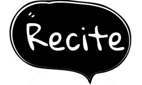 recitethis