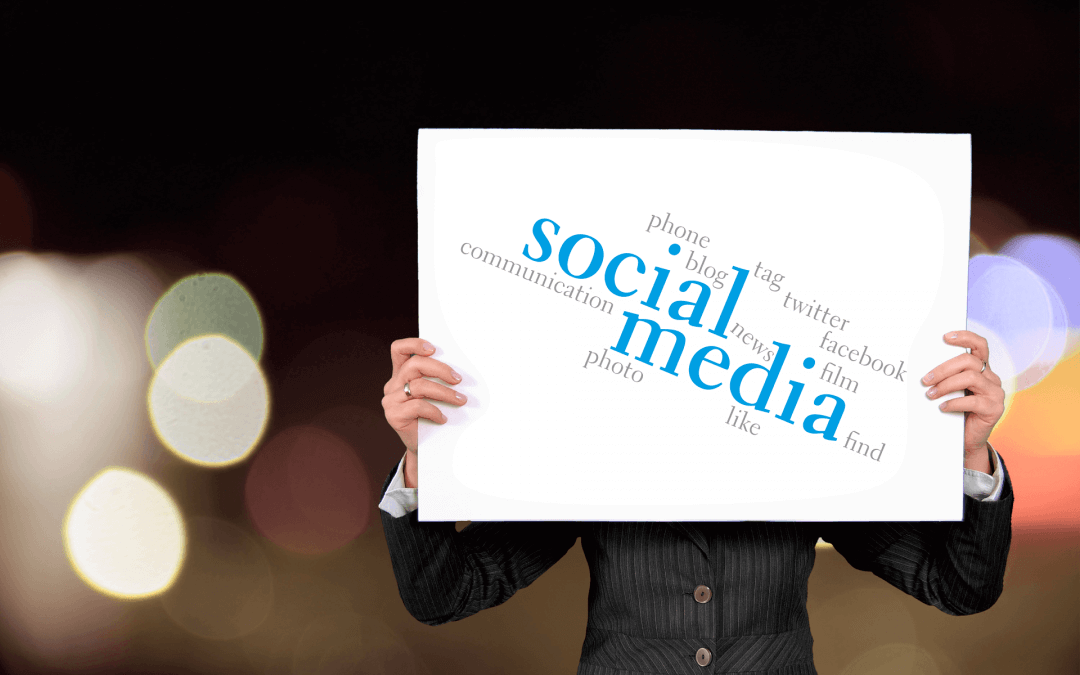 5 Quick Tips to Improve Your Social Media Marketing in 5 Minutes or Less