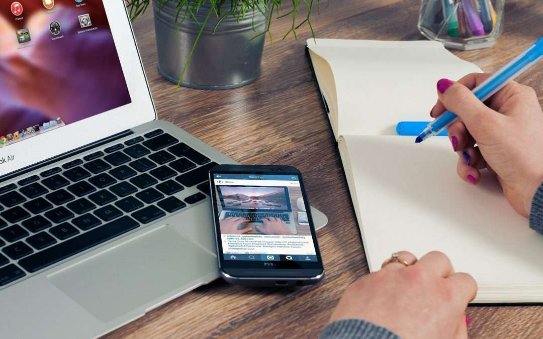 30 of the Best Tools to Gain Visibility and Publicity for your Small Business