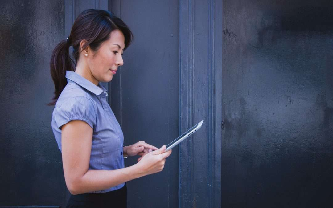 How to Communicate With A Virtual Assistant